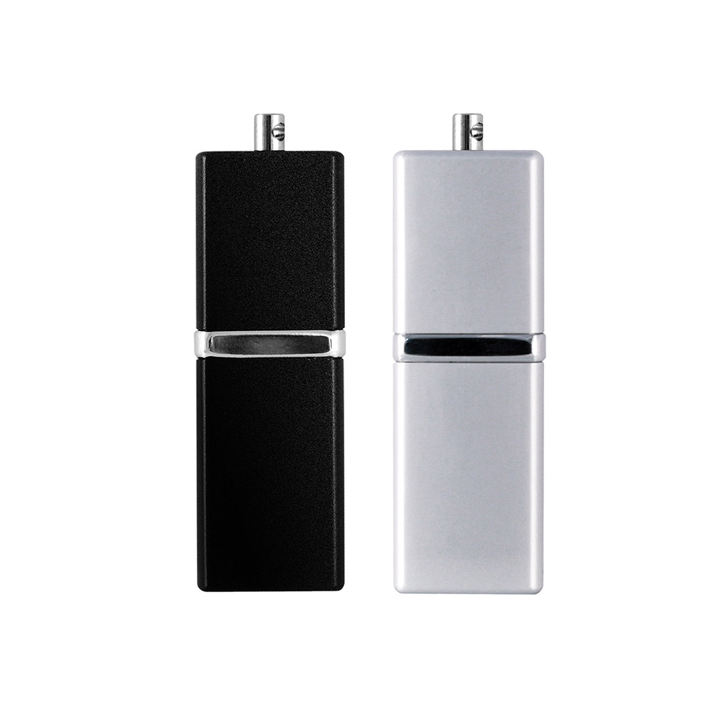 USB Flash Drives LuxMini 710