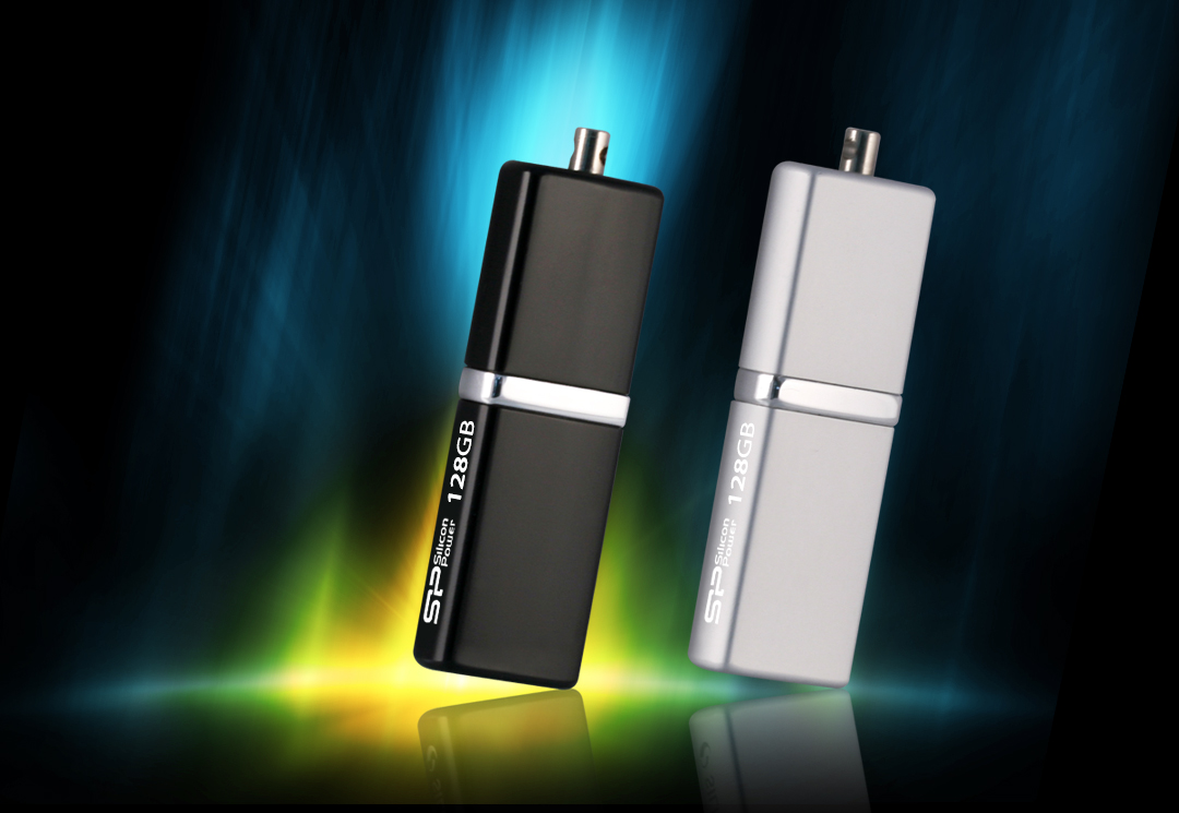LuxMini 710 Seamless design shows modern essence