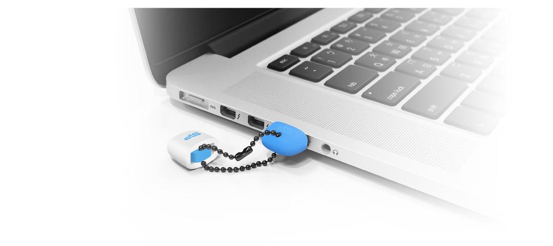 Touch T07 Intelligent lid-holder design