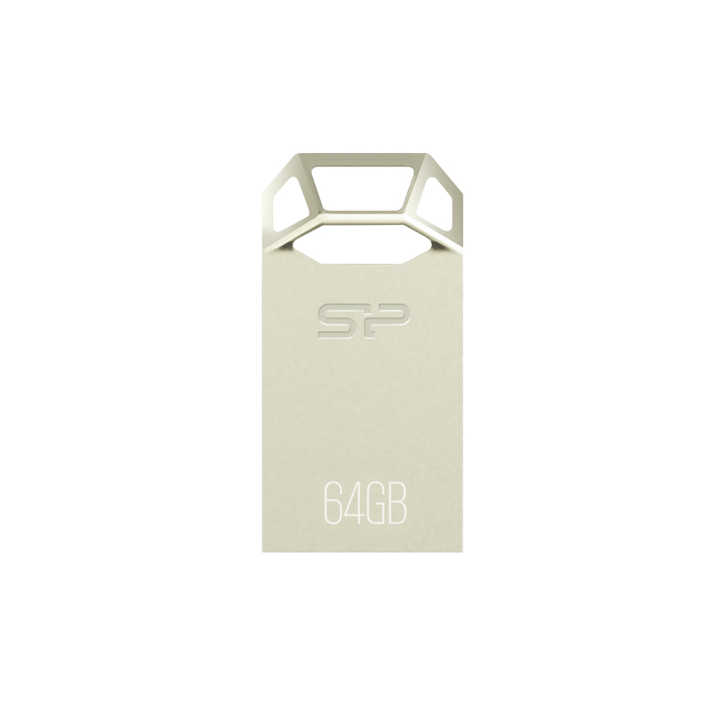 USB Flash Drives Touch T50