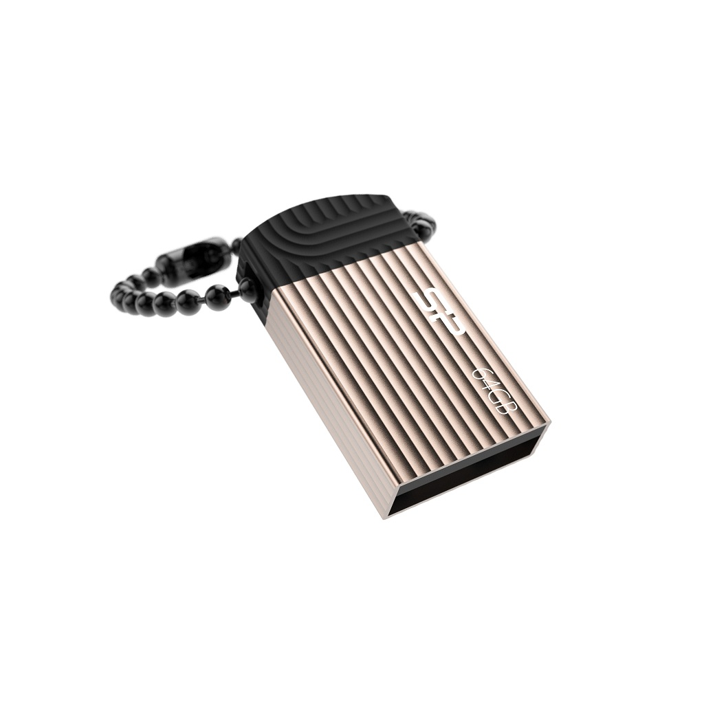 USB Flash Drives Touch T20
