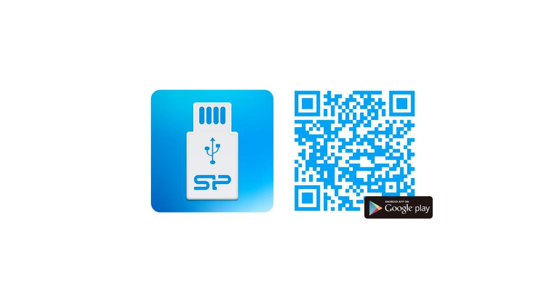 Mobile X31 Exclusive file management App-SP File Explorer