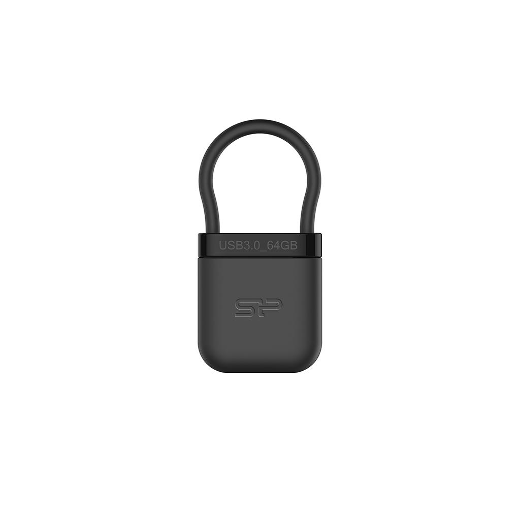 USB Flash Drives Jewel J05