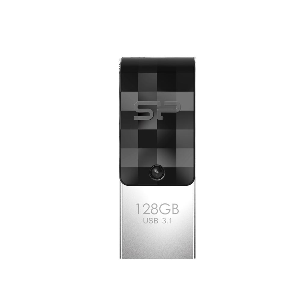 USB Flash Drives Mobile C31