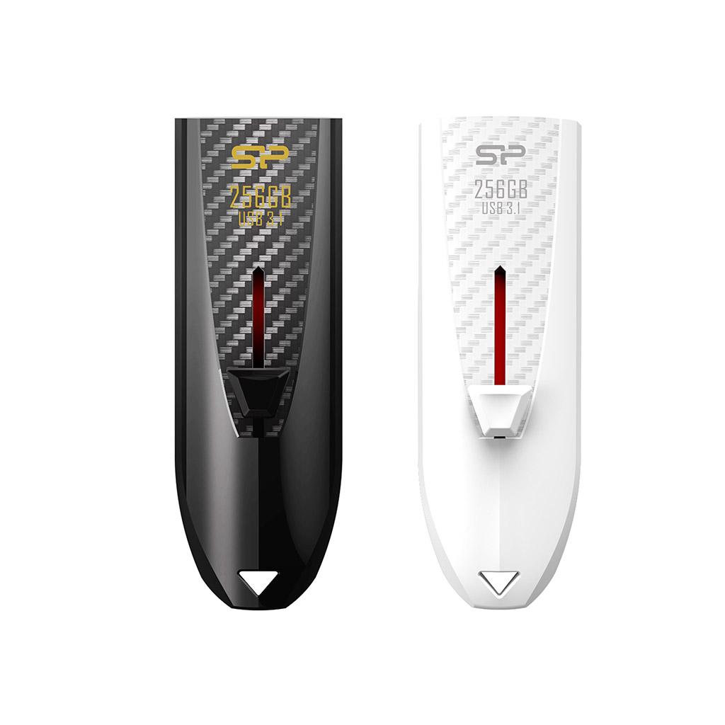 USB Flash Drives Blaze B25