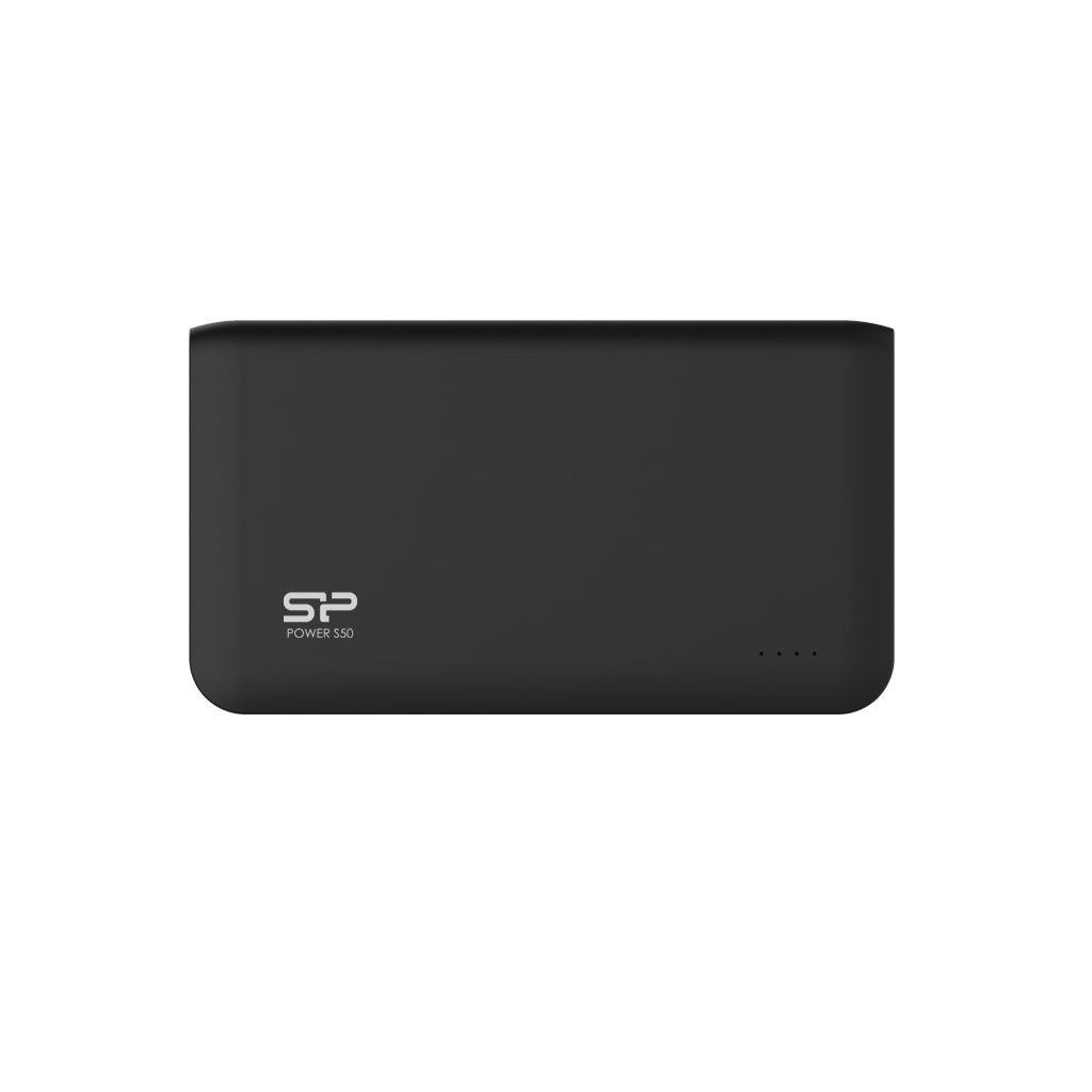 Power Banks Power S50