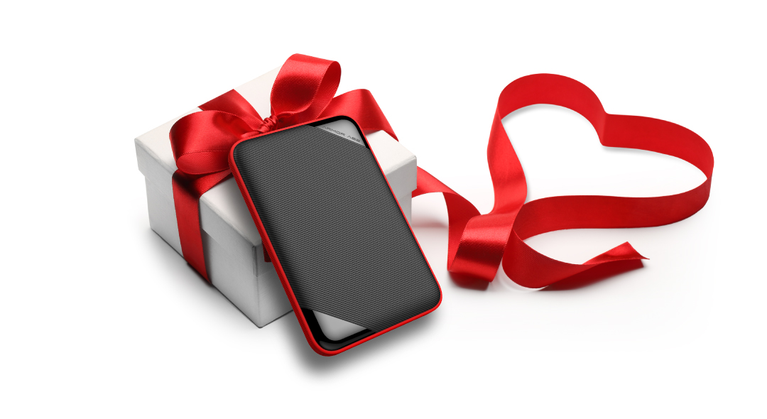 Armor A62<br><font color='#888888' size='2%'>1TB, 2TB, 4TB, 5TB</font> Special Gift for that Special Someone