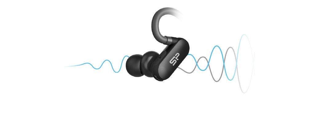 Blast Plug BP51 Immerse in Music