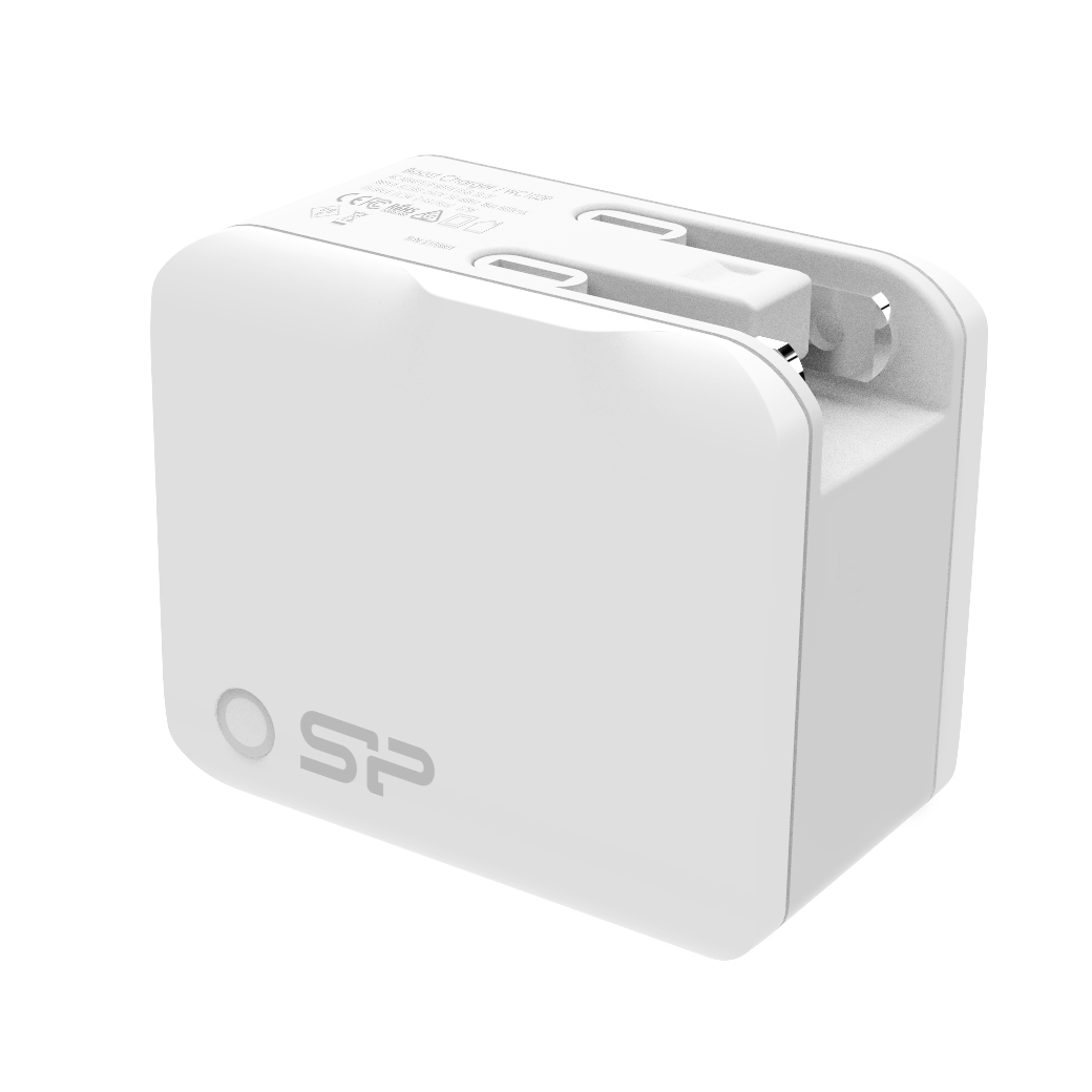 Boost Charger WC102P (Global)