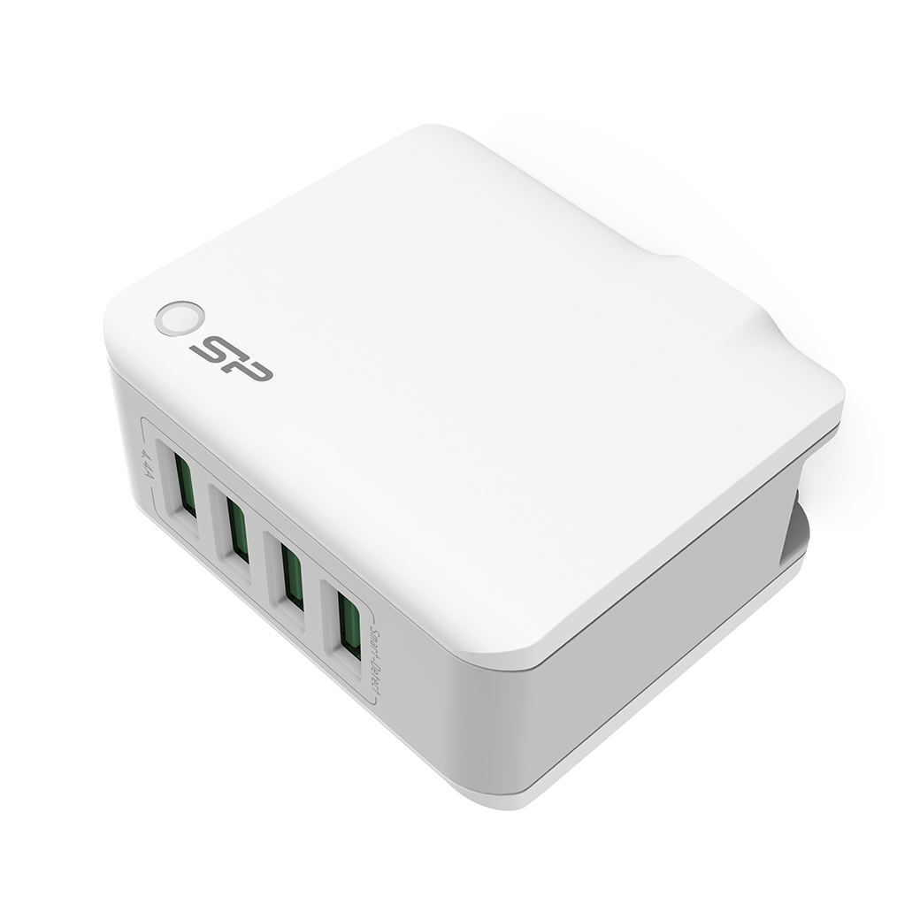 Boost Charger WC104P (Global)