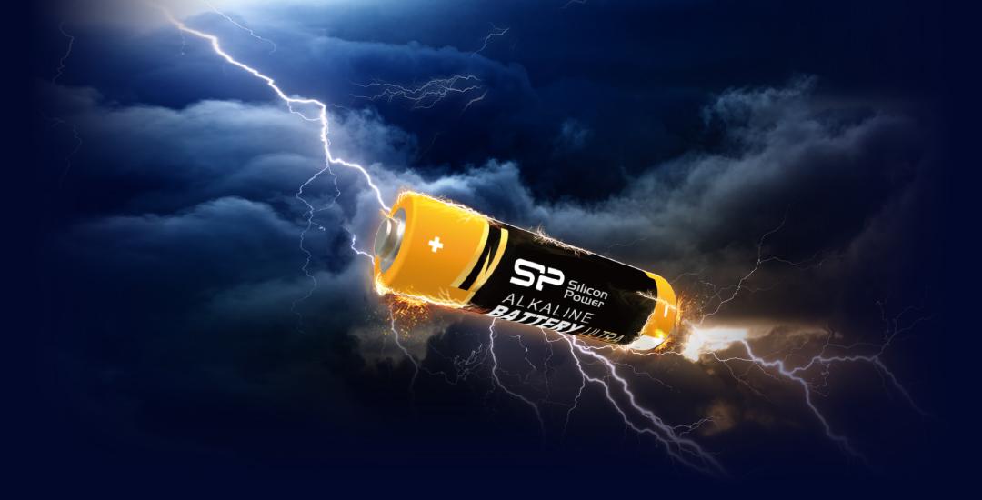 Alkaline Rigorous Testing for Problem-Free Power