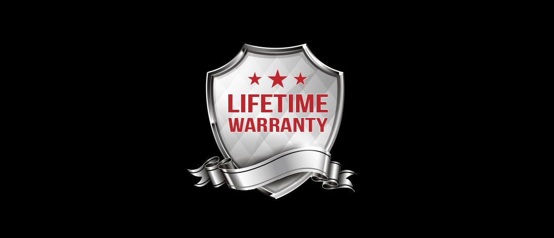DDR3L Low Voltage UDIMM<br><font color='#888888' size='2%'>1600/1333/1066 </font> Guaranteed quality & Lifetime warranty