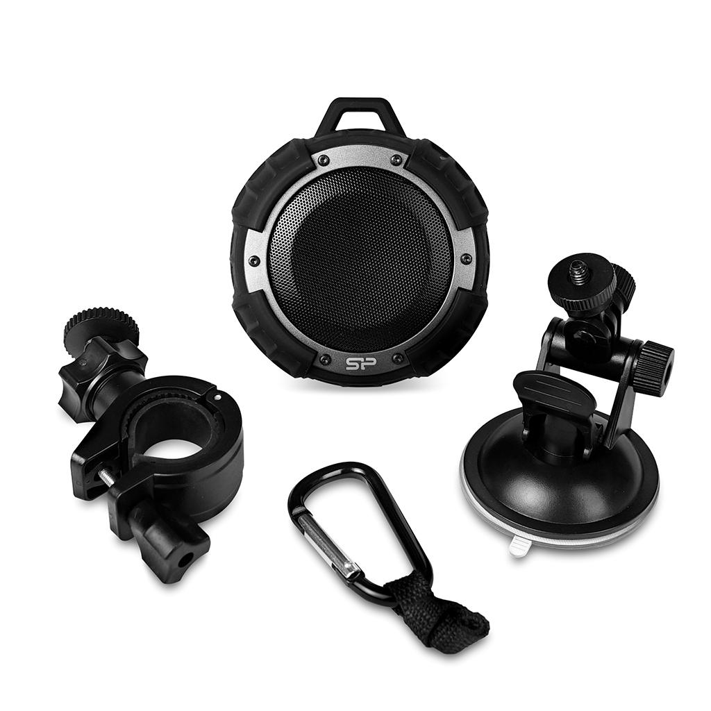 Wireless Speaker BS71