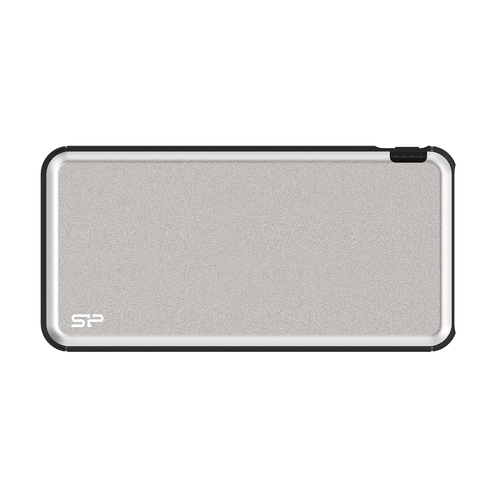 Power Banks Cell M100