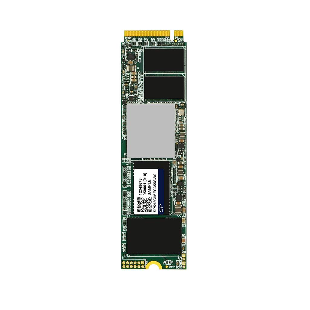 SSDs MEC350S<br><font ='#888888' size='2%'>3D TLC</font>