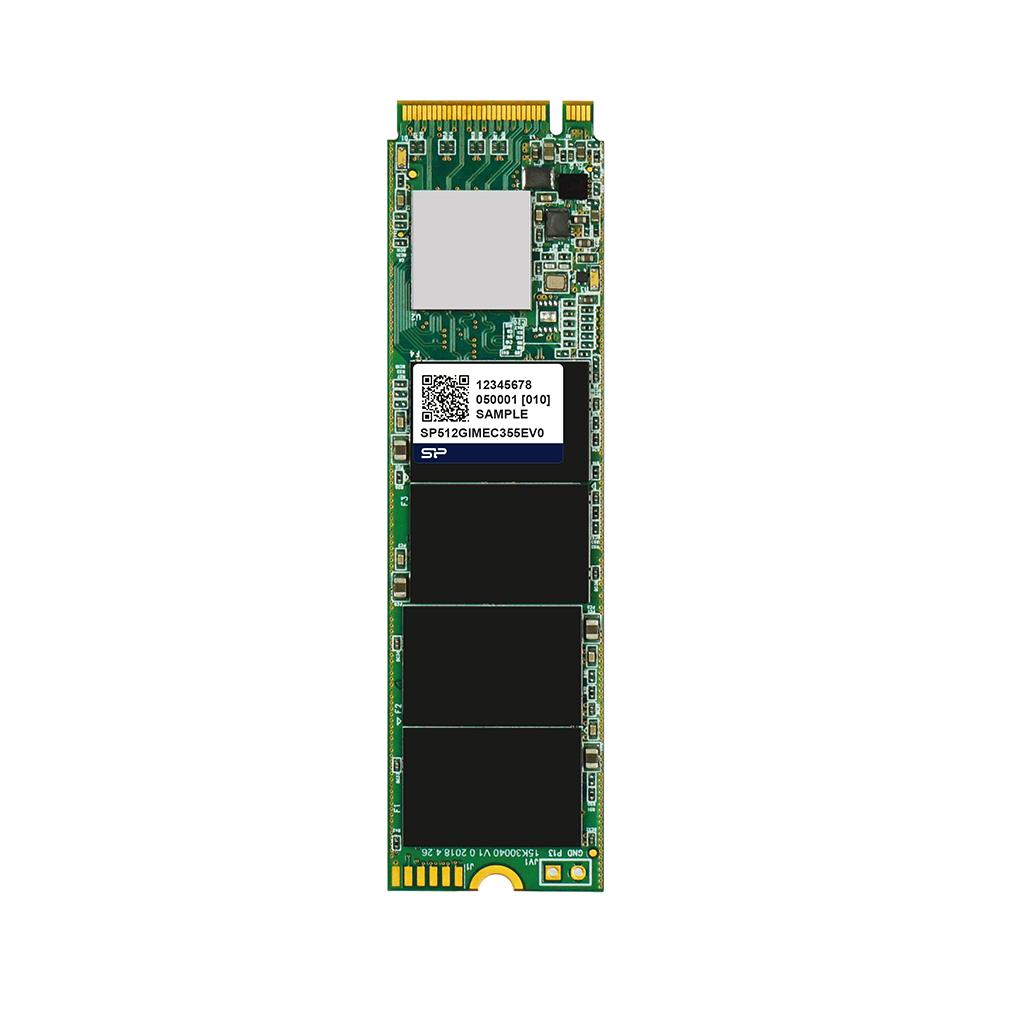 SSDs MEC350E<br><font ='#888888' size='2%'>3D TLC</font>