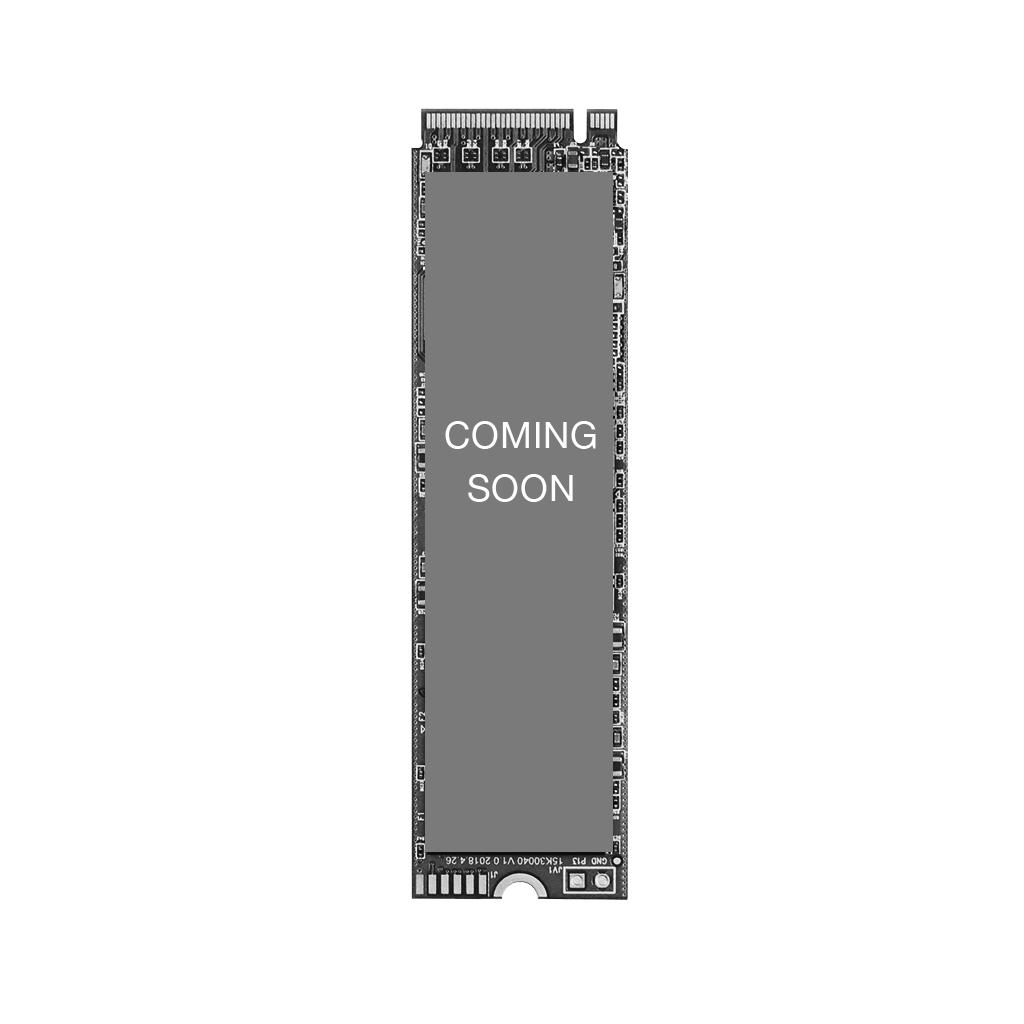 SSDs MEC3F0E<br><font ='#888888' size='2%'>3D TLC</font>