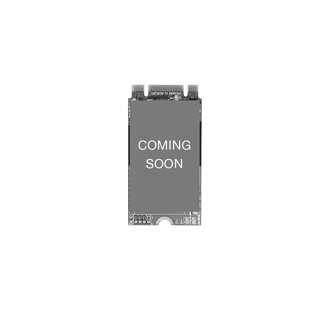 SSDs MEA3F0E<br><font ='#888888' size='2%'>3D TLC</font>