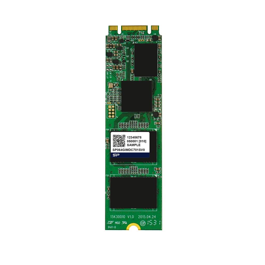 SSDs MDC700S<br><font ='#888888' size='2%'>SLC</font>