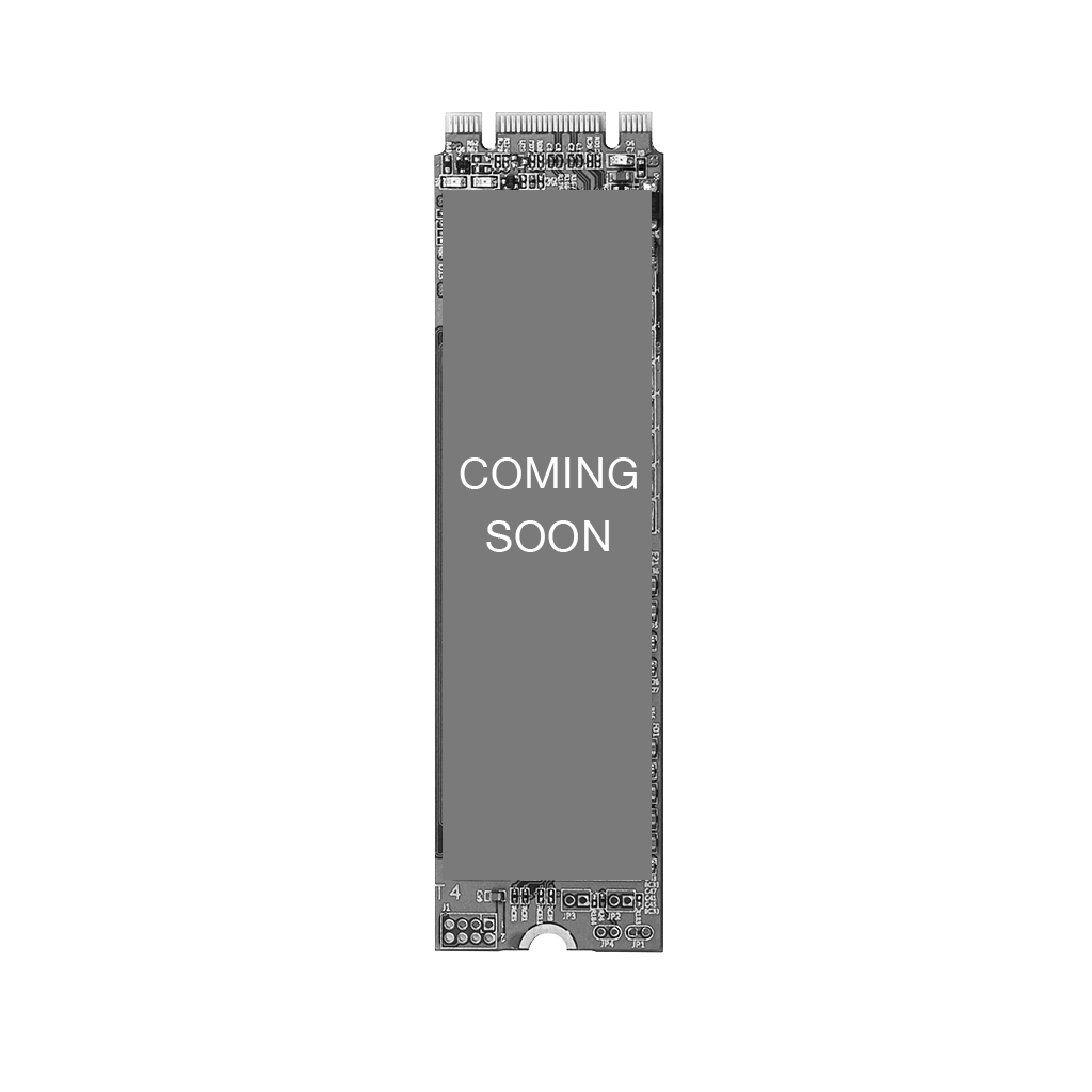 SSDs MDC3F0E<br><font ='#888888' size='2%'>3D TLC</font>