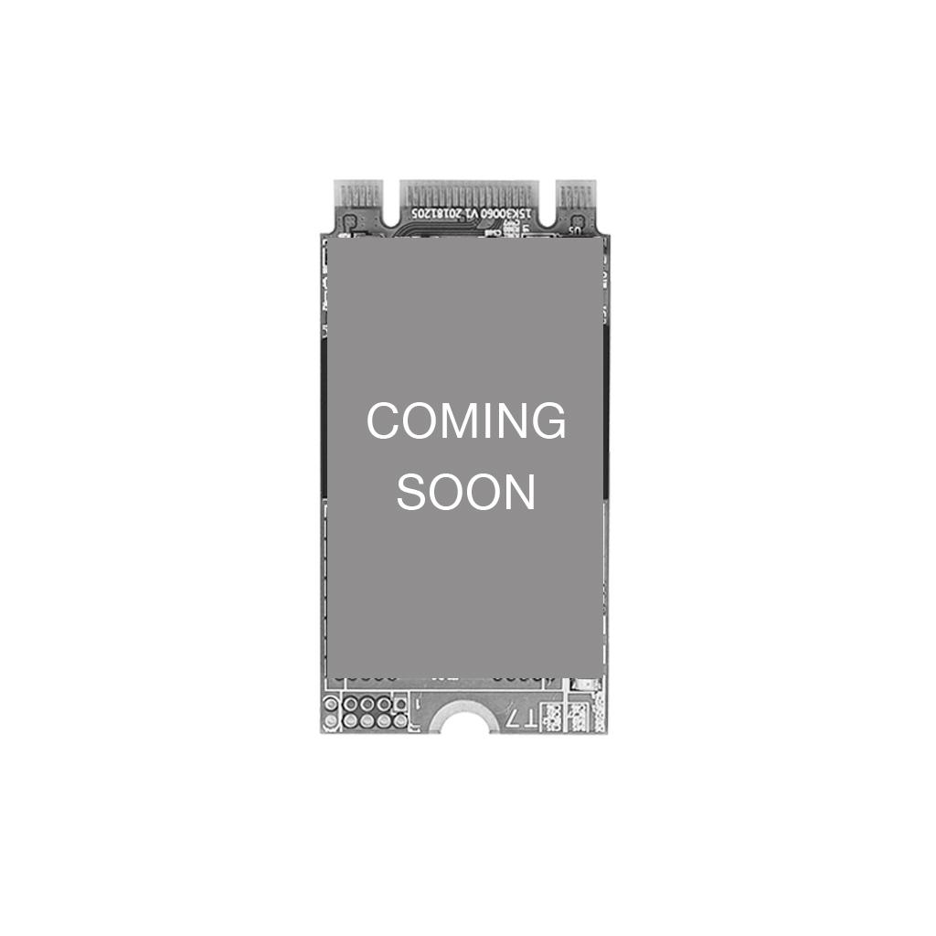 SSDs MDA3F0E<br><font ='#888888' size='2%'>3D TLC</font>