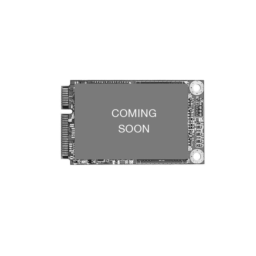 SSDs MSA3F0E<br><font ='#888888' size='2%'>3D TLC</font>