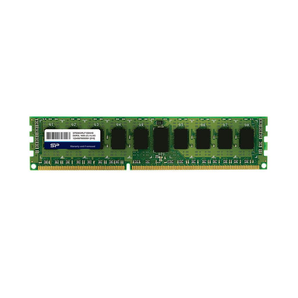 DRAM Modules DDR3 ECC RDIMM