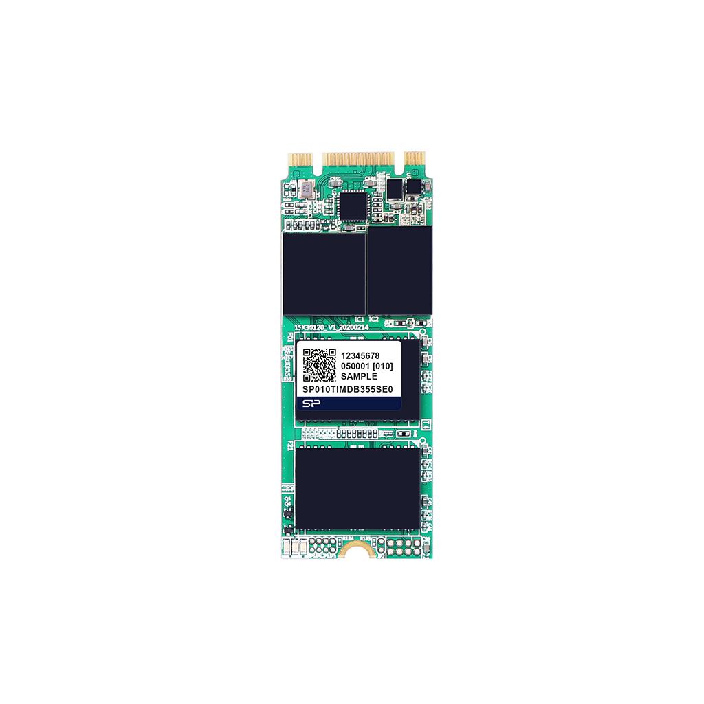 SSDs MDB350S<br><font ='#888888' size='2%'>3D_TLC </font>
