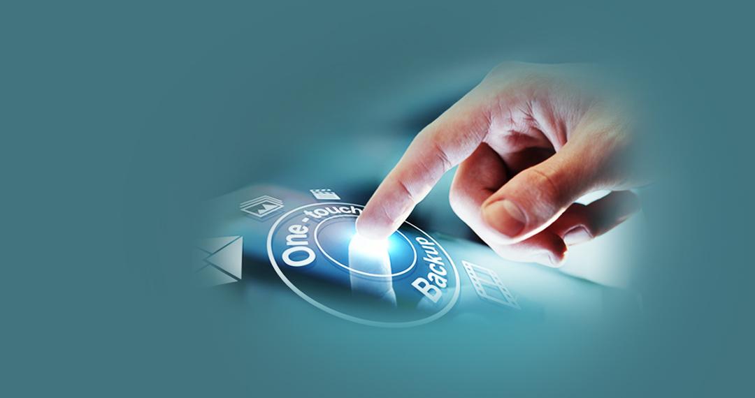 Mobile C80 SP File Explorer App manages your files smartly