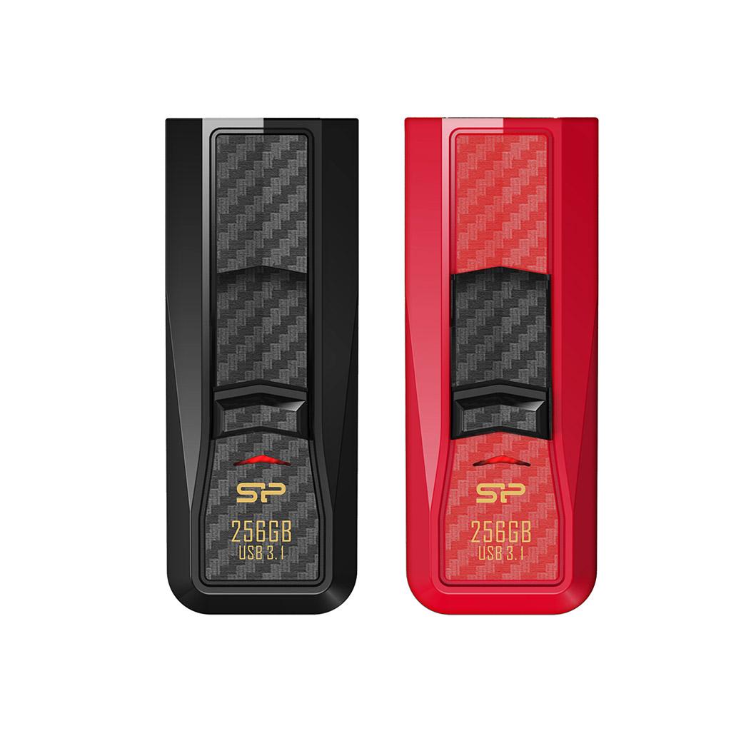 USB Flash Drives Blaze B50