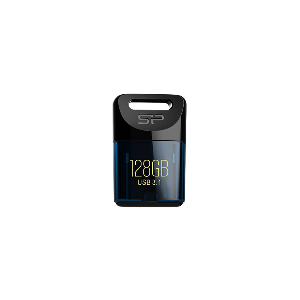 USB Flash Drives Jewel J06