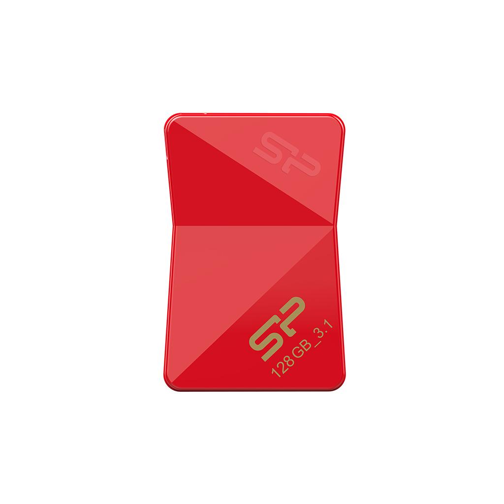 USB Flash Drives Jewel J08