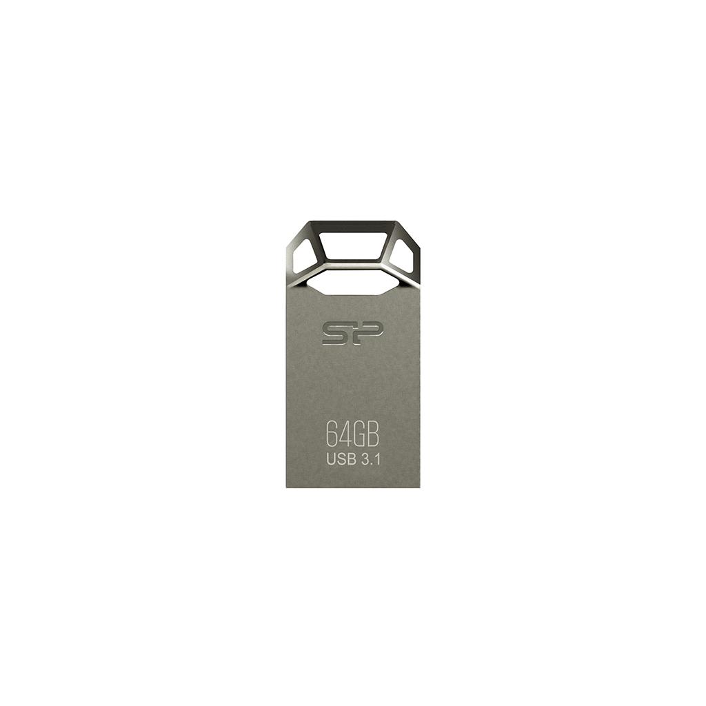 USB Flash Drives Jewel J50
